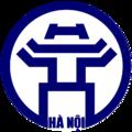 120px-Hanoi_Logo